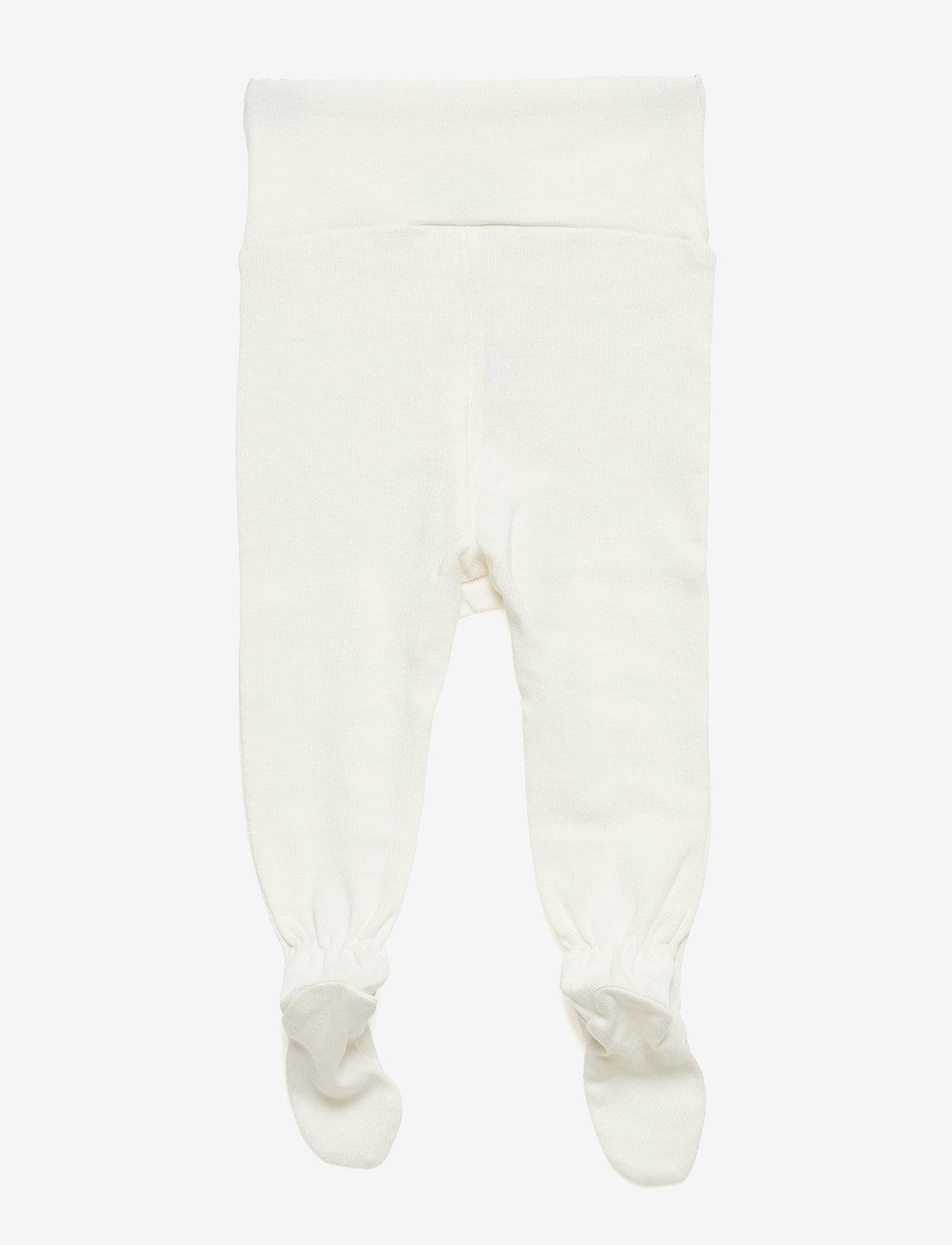 MarMar Cph - Pixa - leggings - gentle white - 1
