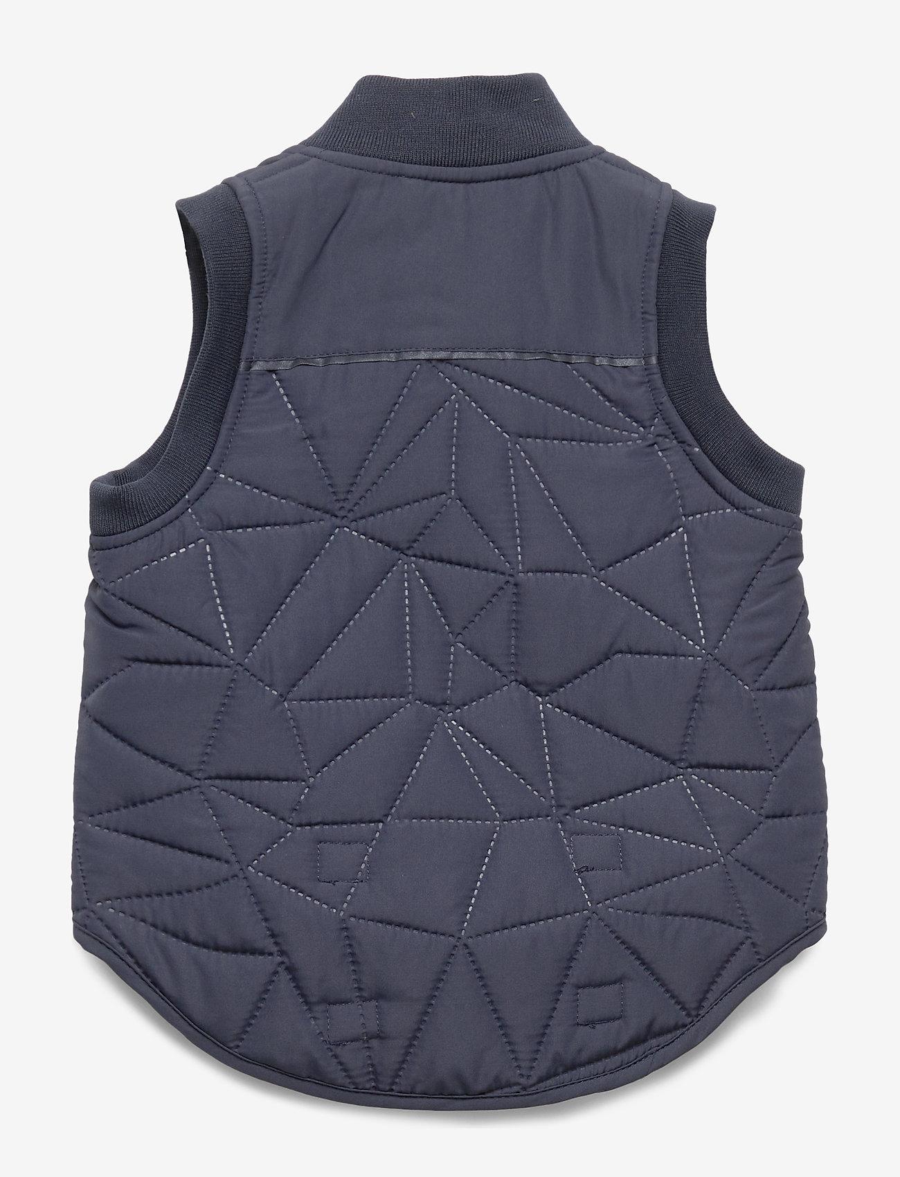 MarMar Cph - OBY - termotøj - darkest blue - 1