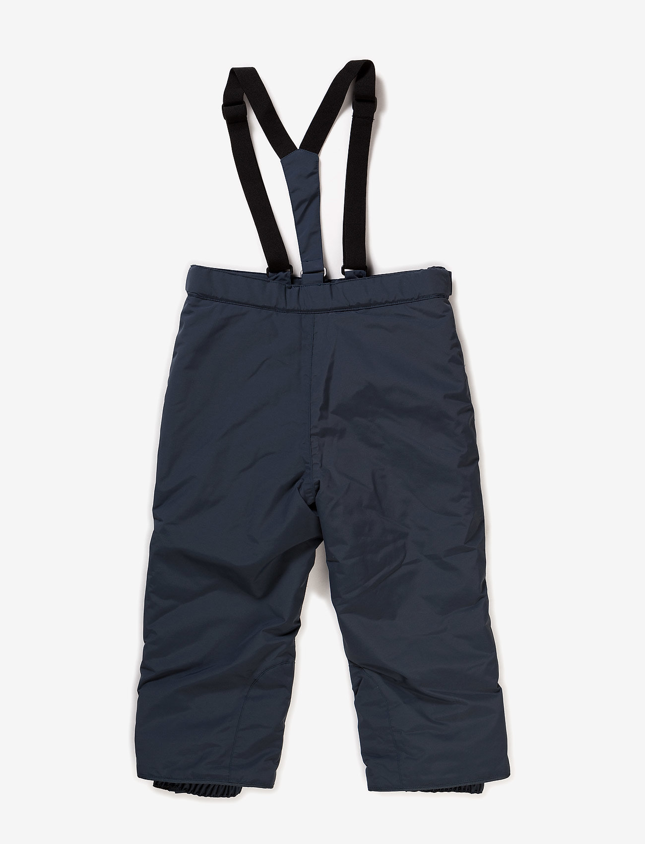 MarMar Cph - Olaus Winterpants - winter trousers - midnight navy - 1