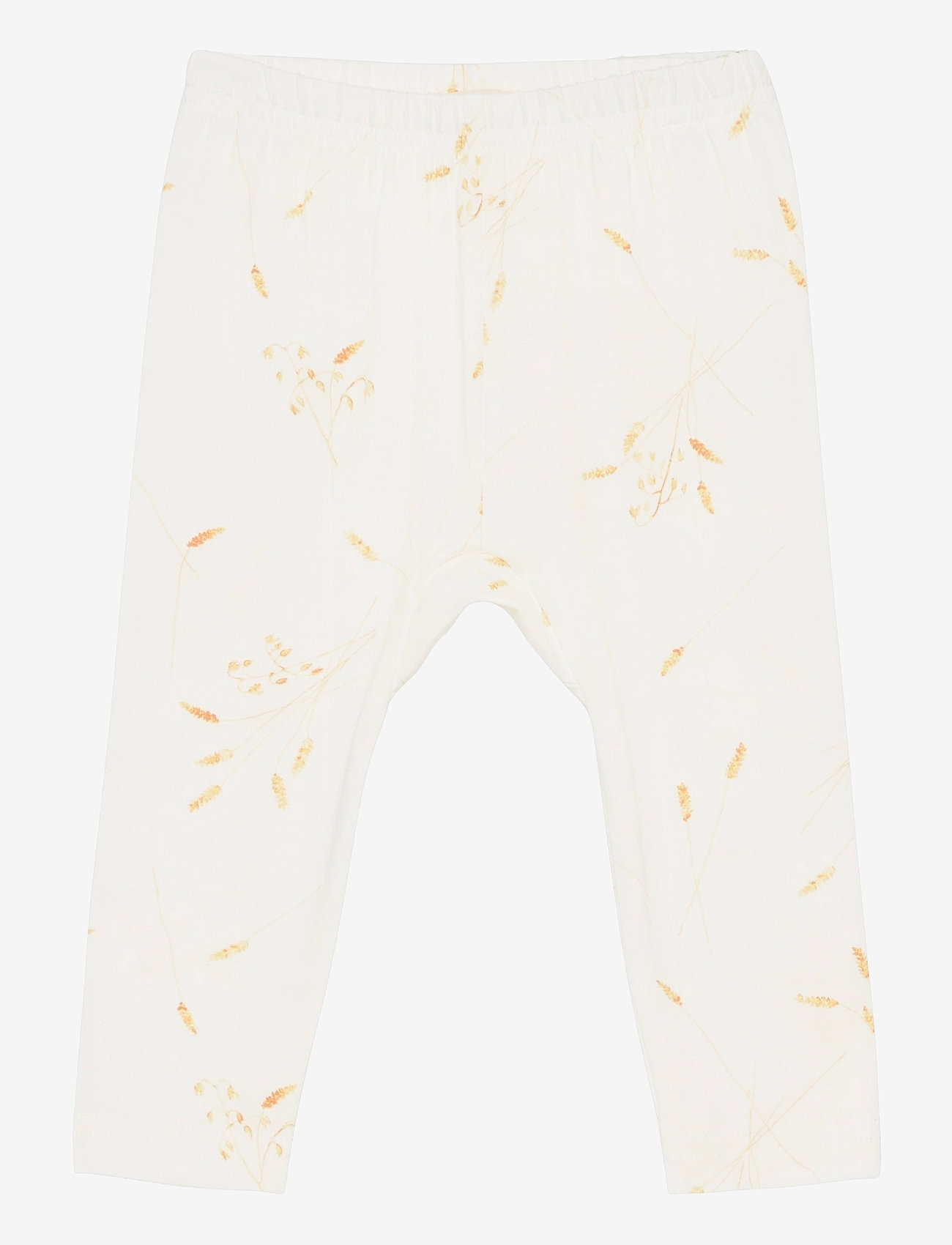 MarMar Cph - Paxi - leggings - cornfield - 0