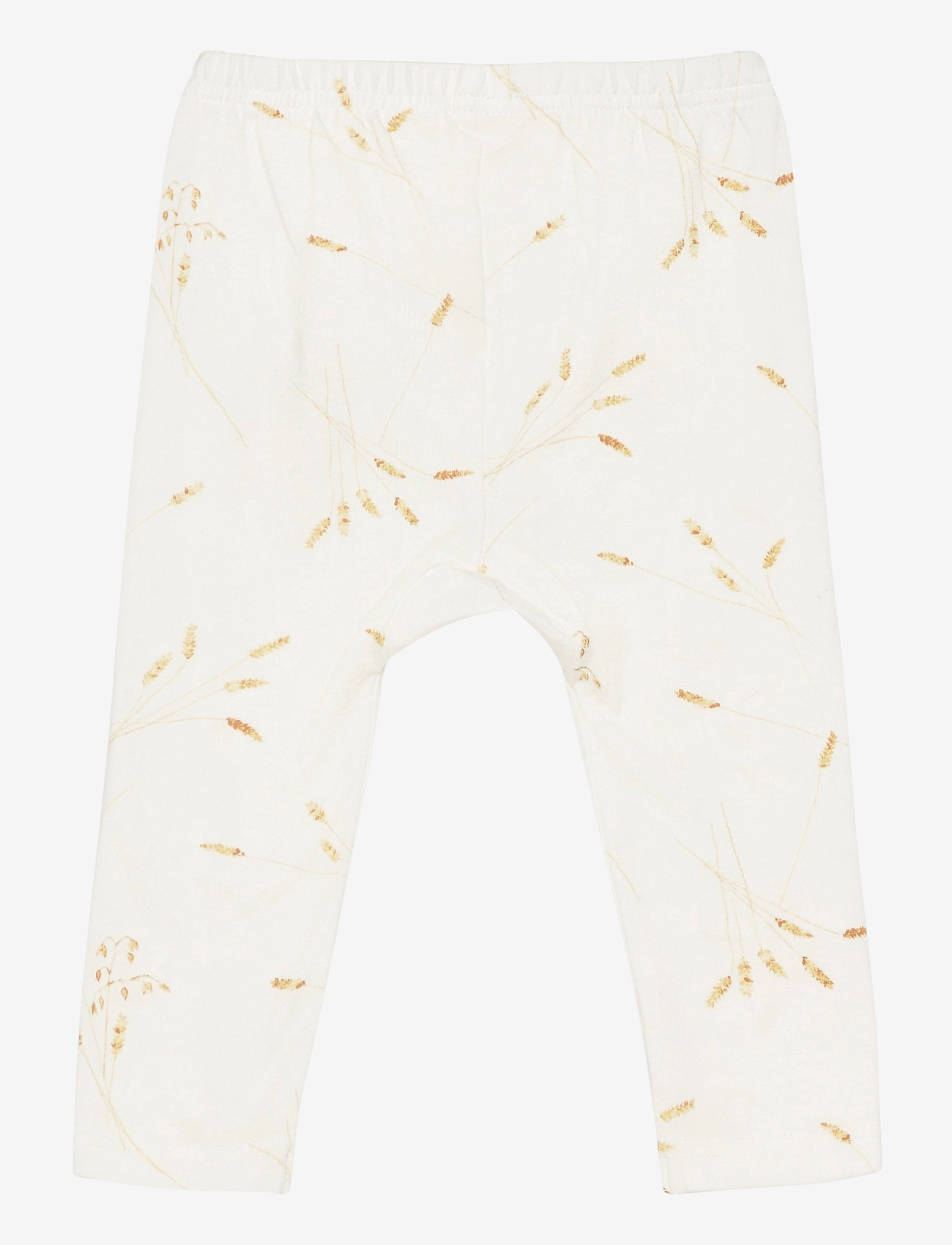 MarMar Cph - Paxi - leggings - cornfield - 1