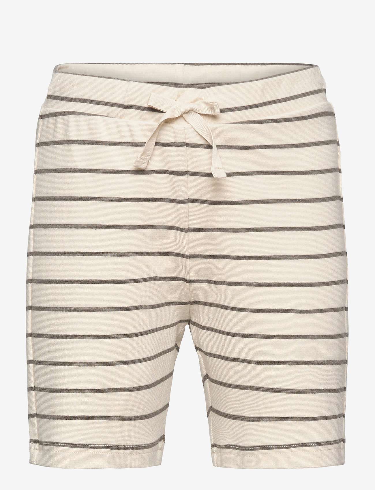 MarMar Cph - Paulo - shorts - donkey stripe - 0
