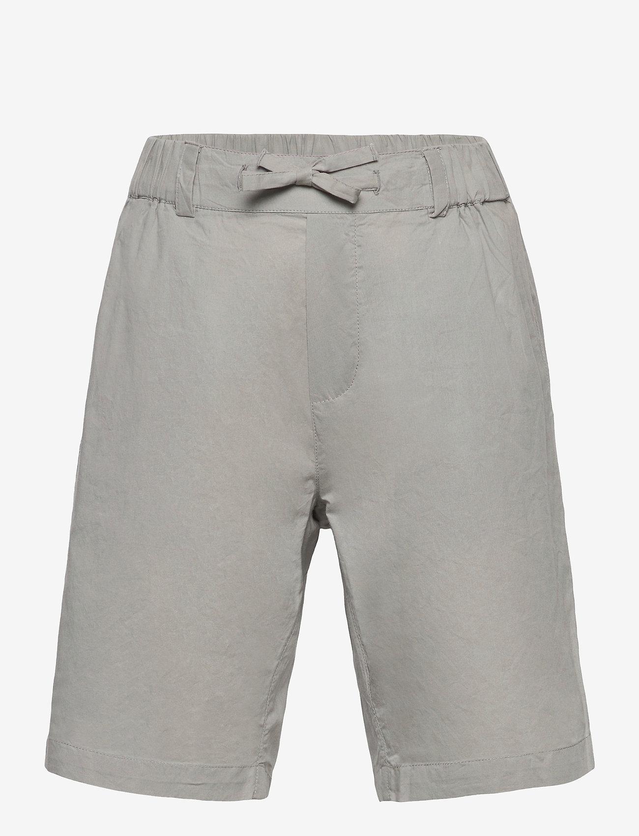 MarMar Cph - Peter - shorts - chalk - 0