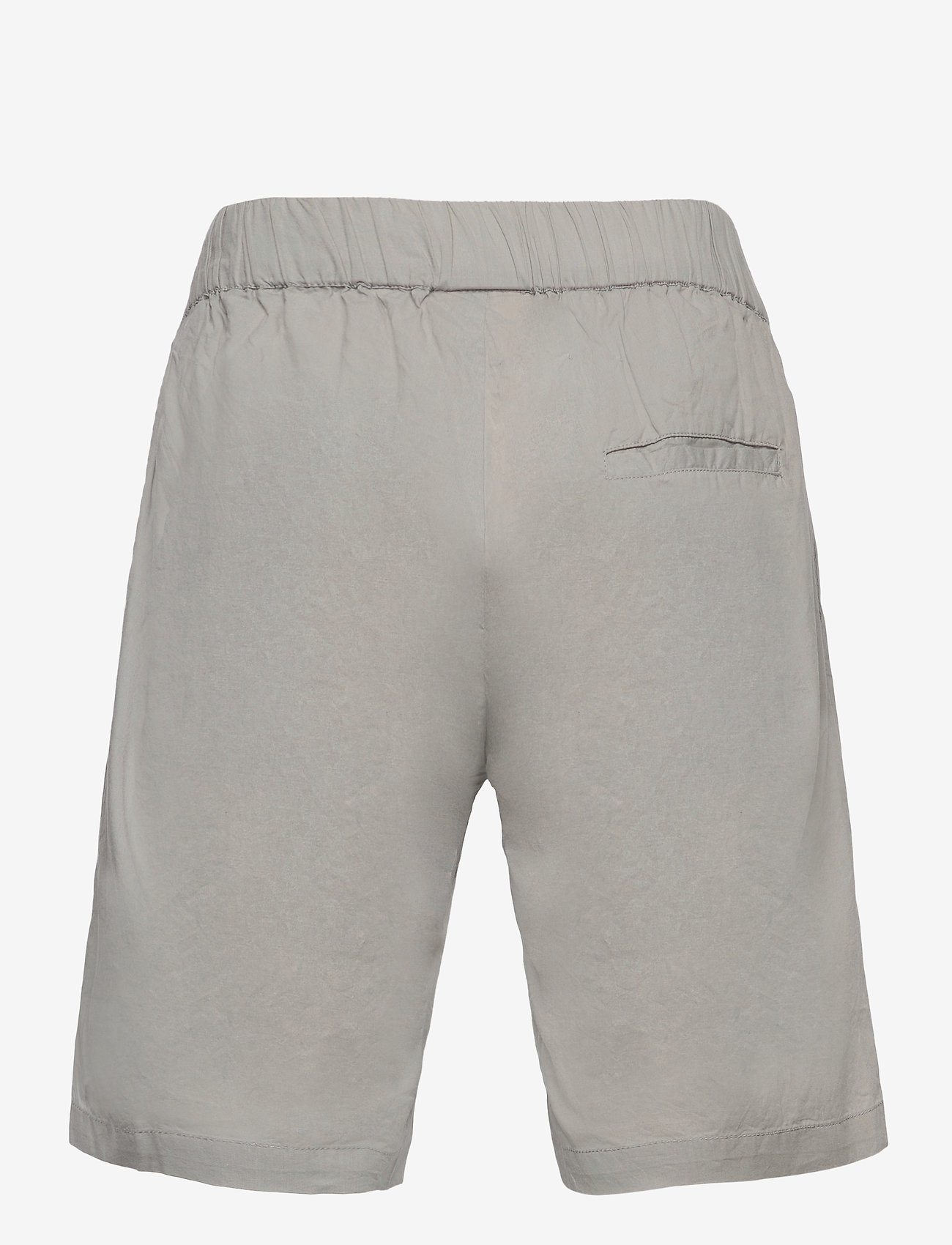 MarMar Cph - Peter - shorts - chalk - 1