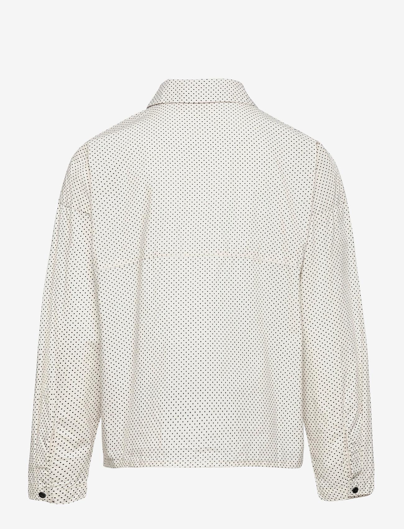 MarMar Cph - Terese - skjorter - tiny dot - 1