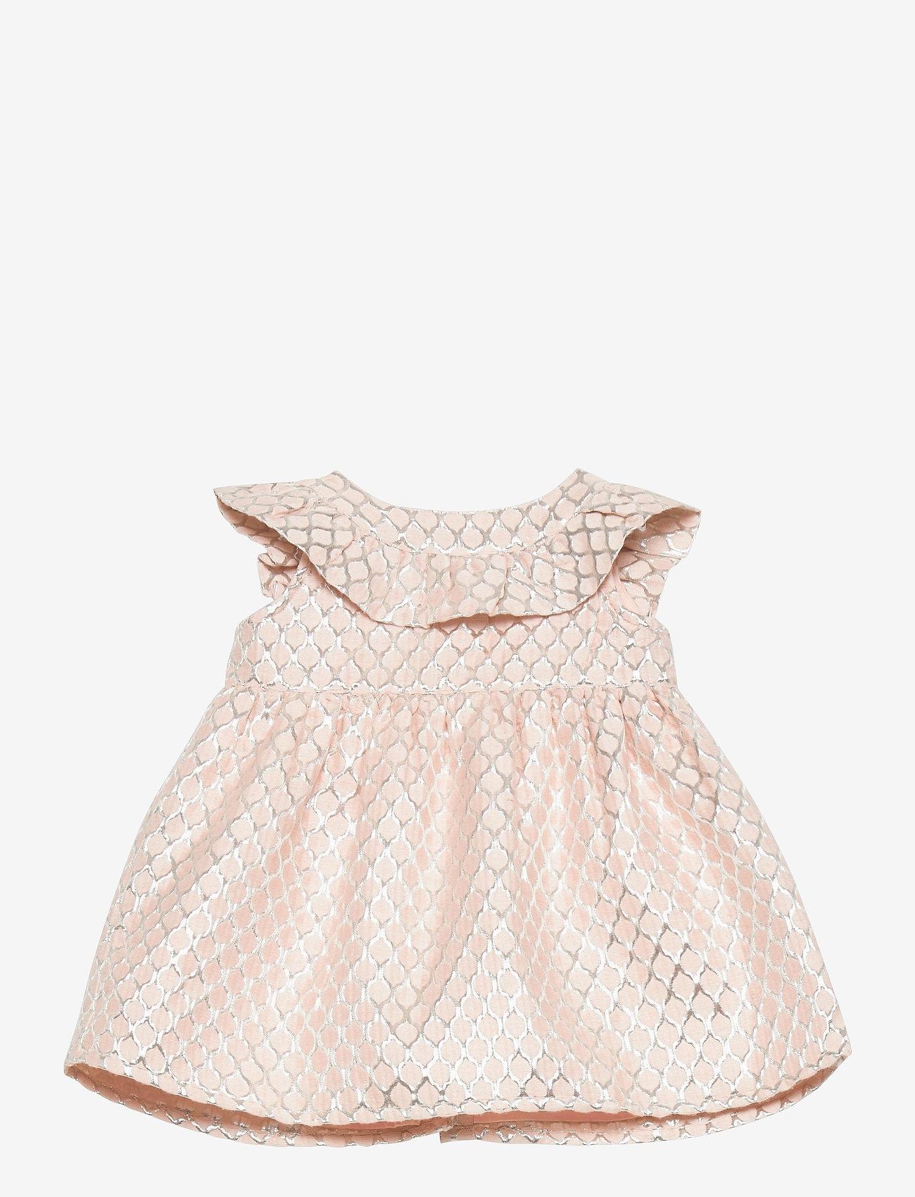 MarMar Cph - Deas - jurken - delicate rose - 0