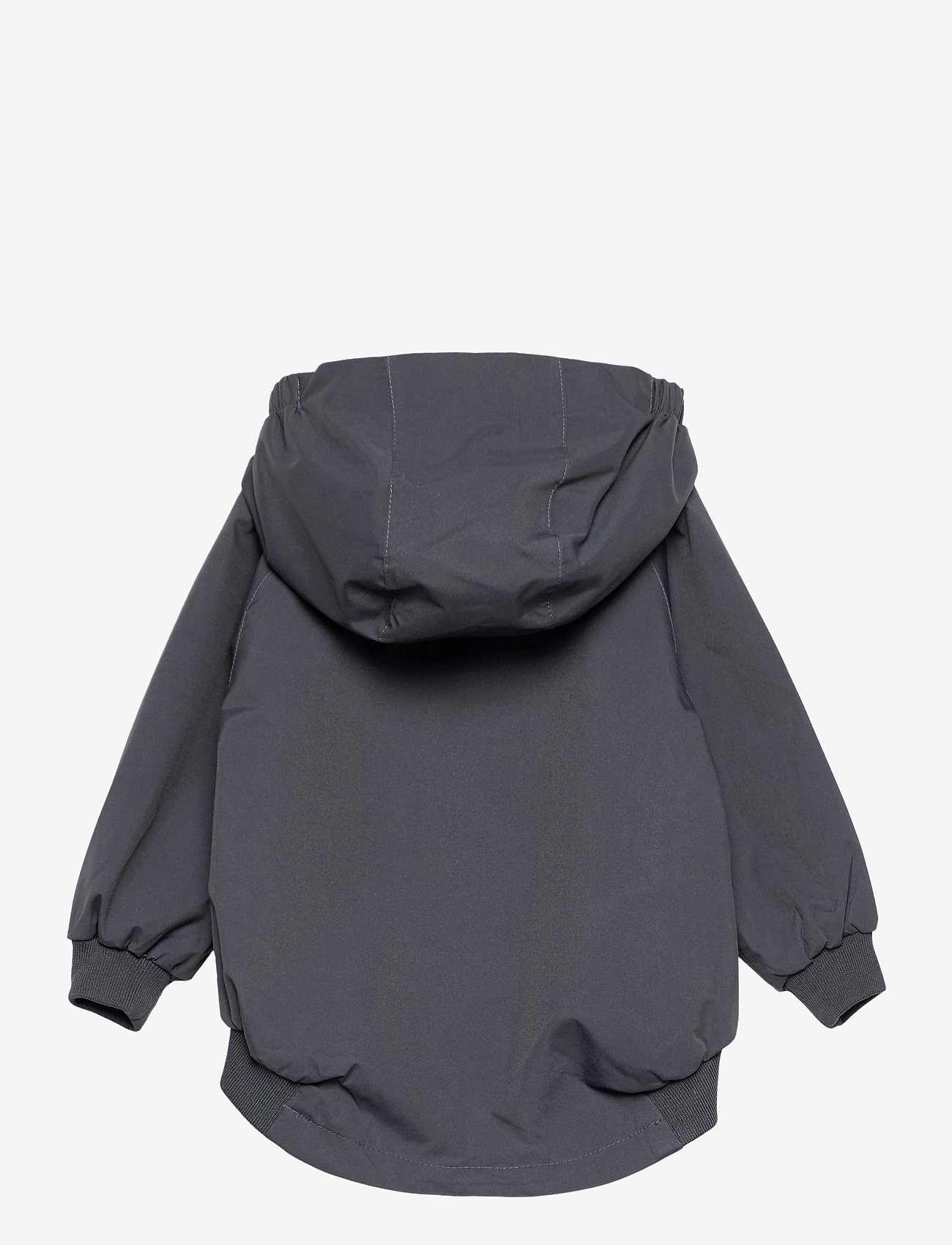 MarMar Cph - Olio - softshell-jakker - darkest blue - 1