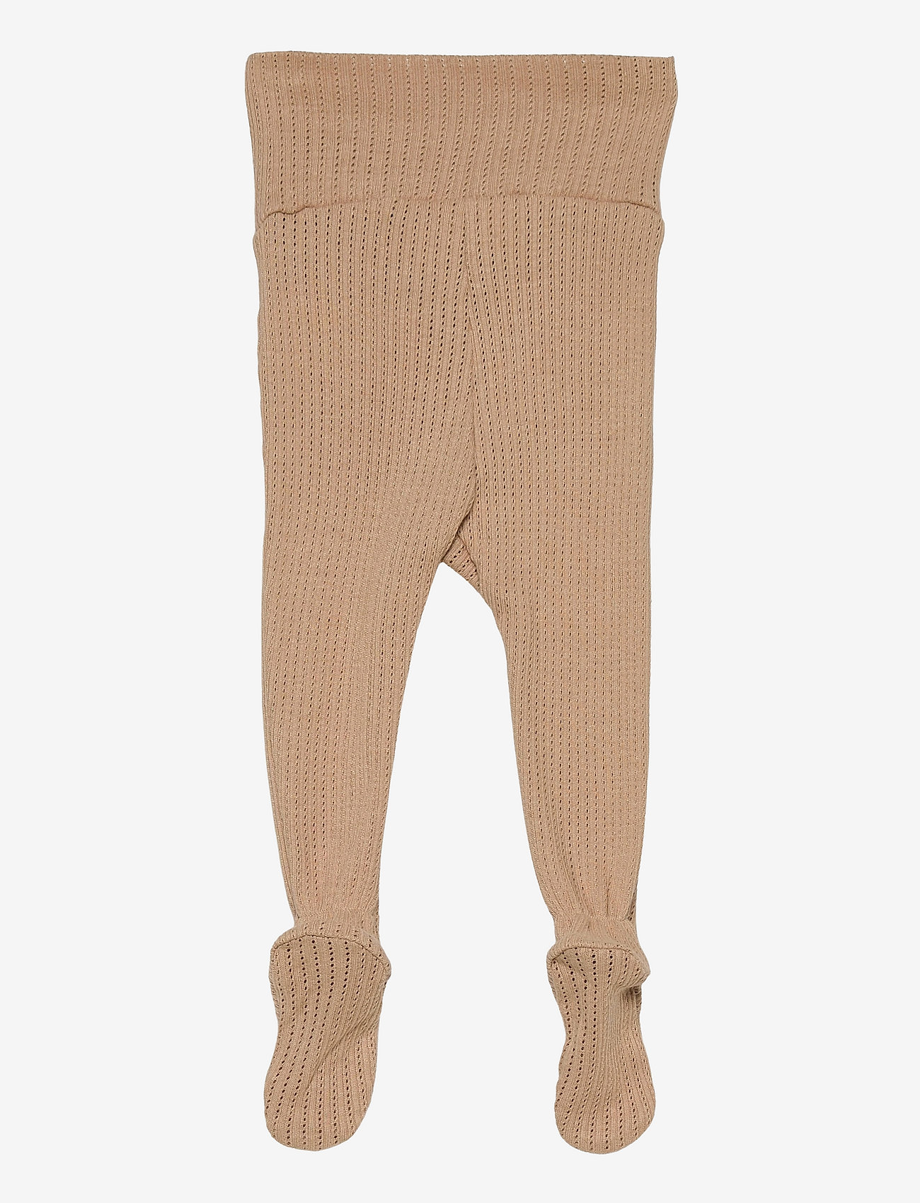 MarMar Cph - Pixa - leggings - champagne - 1