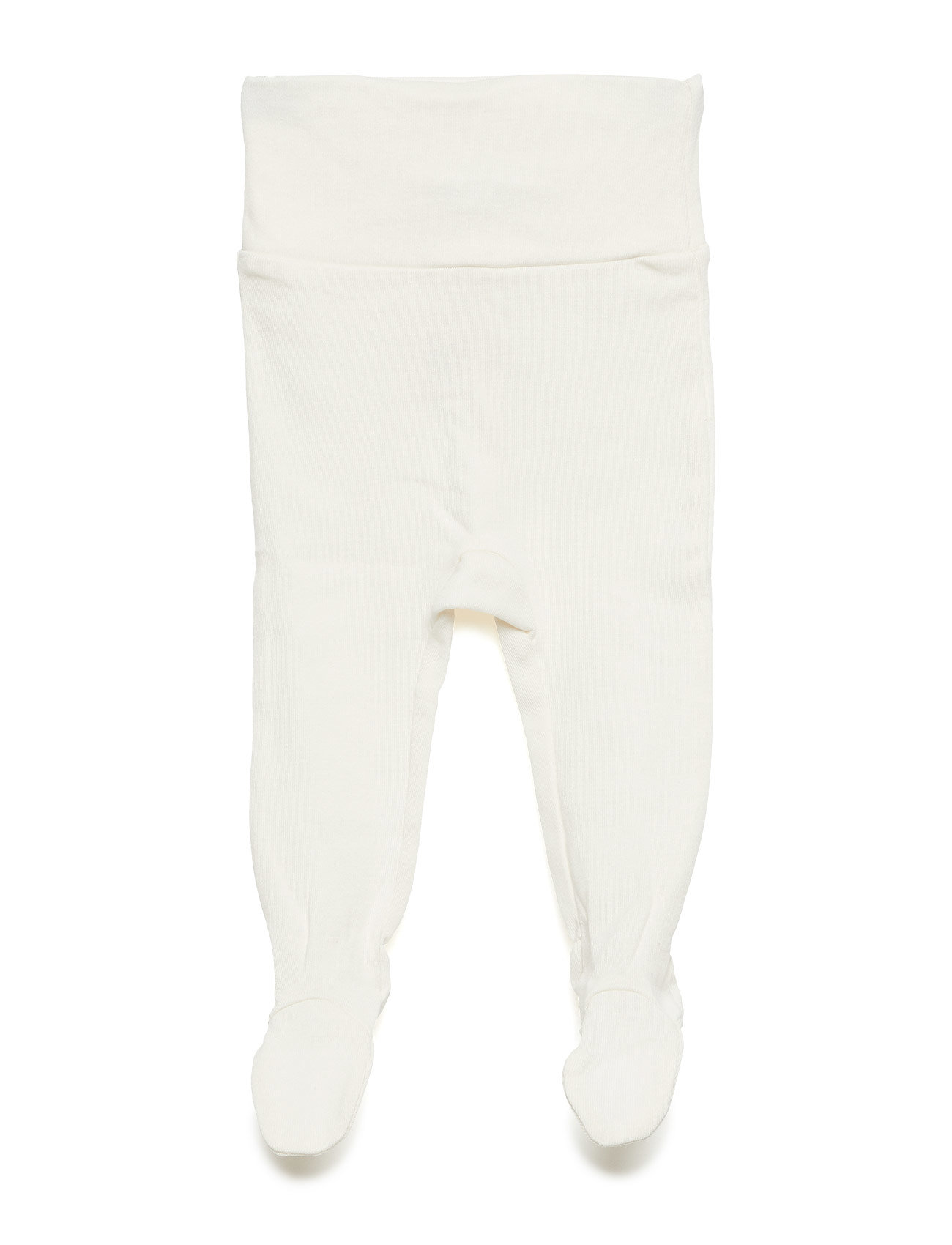 MarMar Cph Pixa - GENTLE WHITE