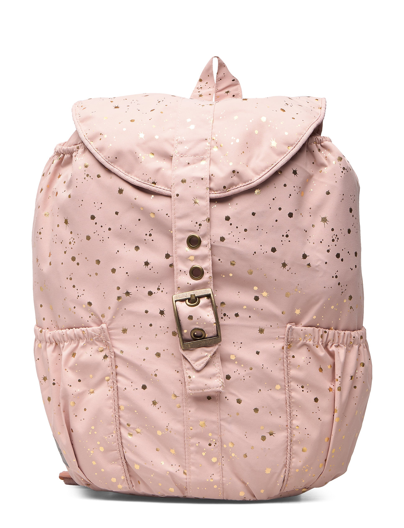 MarMar Cph Backpack - DUSTY ROSE STARFLAKE