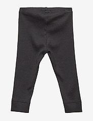 MarMar Cph - Leg - leggings - black - 1