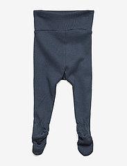 MarMar Cph - Pixa - leggings - blue - 1