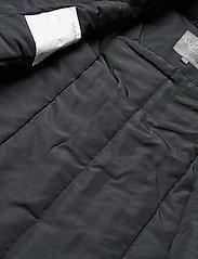 MarMar Cph - Oskar Jacket - kurtki - black - 8