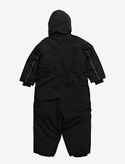 MarMar Cph - Ollie Wintersuit - snowsuit - black - 2