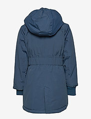 MarMar Cph - Olga Jacket - puffer & padded - midnight navy - 4