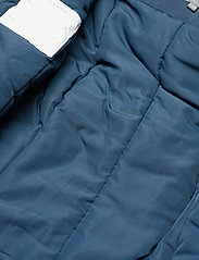 MarMar Cph - Olga Jacket - puffer & padded - midnight navy - 8
