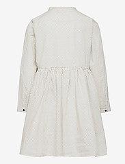 MarMar Cph - Dorella - jurken - tiny dot - 1