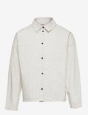 MarMar Cph - Terese - skjorter - tiny dot - 0