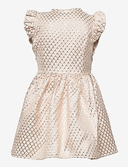 MarMar Cph - Deidra - jurken - delicate rose - 1