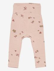 MarMar Cph - Piva - leggings - rosehips - 1