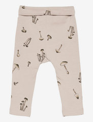 MarMar Cph - Piva - leggings - wild mushrooms - 1