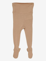 MarMar Cph - Pixa - leggings - champagne - 0
