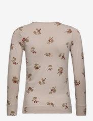 MarMar Cph - Teller - t-shirts - gooseberry - 1
