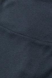MarMar Cph - Pixa - leggings - blue - 2