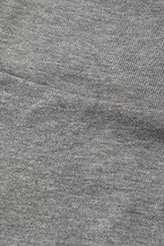 MarMar Cph - Pixa - leggings - grey melange - 2
