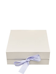 MarMar Cph - New Born Gift Box - suit, hat and blanket - langärmelig - pale blue - 8