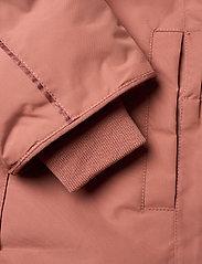Olga Technical Outerwear