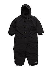 Ollie Wintersuit - BLACK
