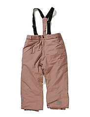 Olaus Winterpants - TWILLIGHT MAUVE