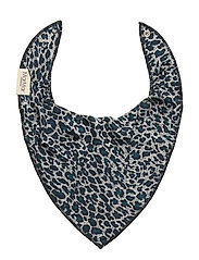 Leo Dry BIB - DARKEST BLUE LEO
