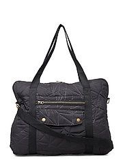 Nursing Bag - BLACK