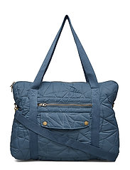 Nursing Bag - NAVY