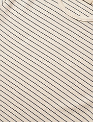 MarMar Cph - Deanie - kleider - blue stripe - 2