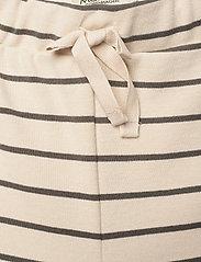 MarMar Cph - Paulo - shorts - donkey stripe - 2