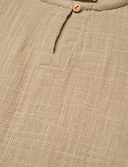 MarMar Cph - Tomba - bluser & tunikaer - grain - 2