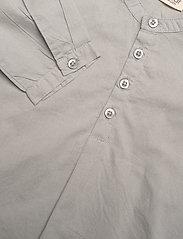 MarMar Cph - Totoro - skjorter - chalk - 2