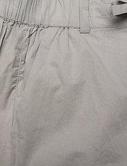 MarMar Cph - Peter - shorts - chalk - 2