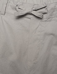 MarMar Cph - Peter - shorts - chalk - 3