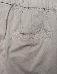 MarMar Cph - Peter - shorts - chalk - 4