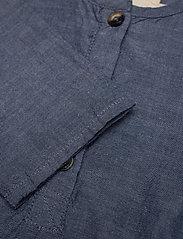 MarMar Cph - Tarek - skjorter - denim blue - 2