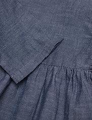 MarMar Cph - Dikte - jurken - denim blue - 2