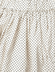 MarMar Cph - Sana - nederdele - tiny dot - 2