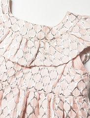 MarMar Cph - Deas - jurken - delicate rose - 2