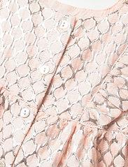 MarMar Cph - Deas - jurken - delicate rose - 3