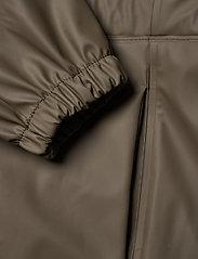 MarMar Cph - Rainwear Set Oceana - ensembles - donkey - 6