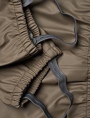 MarMar Cph - Rainwear Set Oceana - ensembles - donkey - 9